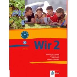 Wir2-Učebnice-MottaGiorgio