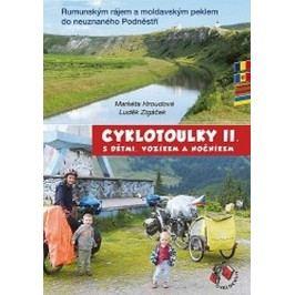 CyklotoulkyII.sdětmi,vozíkemanočníkem-HroudováMarkéta,ZigáčekLuděk