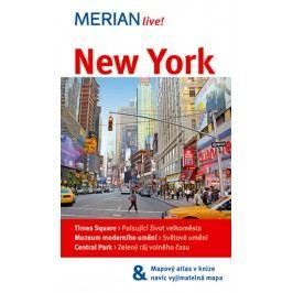 Merian3-NewYork-3.vydání-UthmannJörgvon