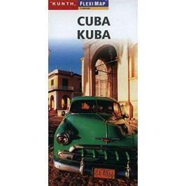 Cuba/KubeFleximap1:800TKUN-neuveden