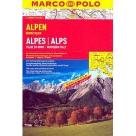 Alpy/atlas-spirála1:300TMD-neuveden