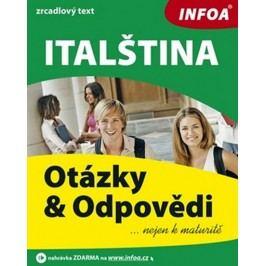 Italština-otázkyaodpovědinejenkmaturitě-KopováZlata