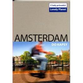 Amsterdamdokapsy-LonelyPlanet-neuveden