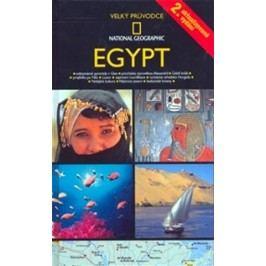 EgyptNG-kolektiv