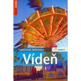 Vídeň-Turistickýprůvodce-2.vydání-neuveden