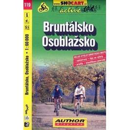 Bruntálsko,Osoblažsko-neuveden