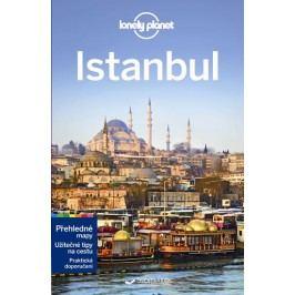 Istanbul-LonelyPlanet-MaxwellVirginia