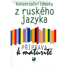 Konverzačnítématazruskéhojazyka--MichlováSvětlana