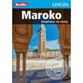Maroko-Inspiracenacesty-neuveden