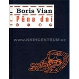 Pěnadní-VianBoris