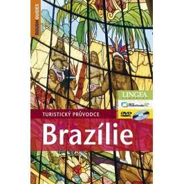 Brazílie-Turistickýprůvodce-neuveden