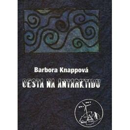 CestanaAntarktidu-KnappováBarbora