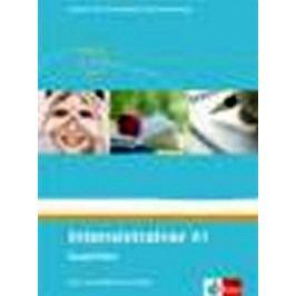 AussichtenA1-Intensivtrainer-HosniakolektivL.Ros-El