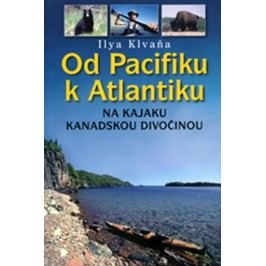 OdPacifikukAtlantiku-nakajakukanadskoudivočinou-KlvaňaIlya