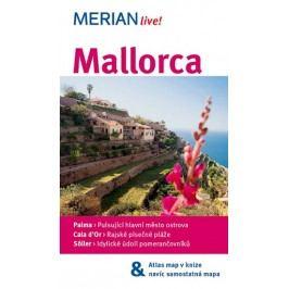 Merian35-Mallorca-SchmidNiklaus