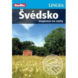 Švédsko-Inspiracenacesty-neuveden