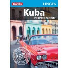 Kuba-Inspiracenacesty-neuveden