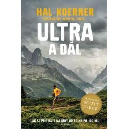 Ultraadál-Jaksepřipravitnaběhyod50kmpo100miladál-KoernerHal,JurekScott