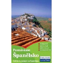 PoznávámeŠpanělsko-LonelyPlanet-neuveden