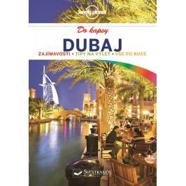 Dubajdokapsy-LonelyPlanet-neuveden
