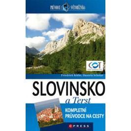 SlovinskoaTerstprůvodce-neuveden