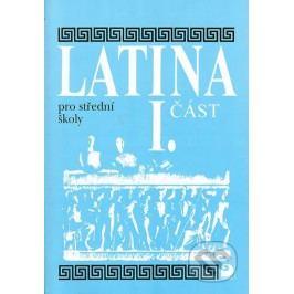 LatinaproSŠ-I.část-3.vydání-SeinerováVlasta