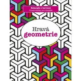 Hravágeometrie-Relaxujtesbarvami-AnsonJulie