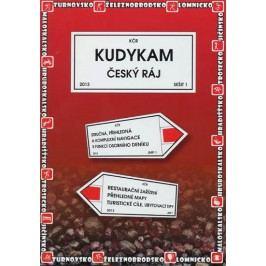 Kudykam-Českýráj-ZerzánMartin