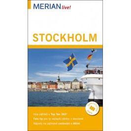 Merian9-Stockholm-RüeggerCharlotta