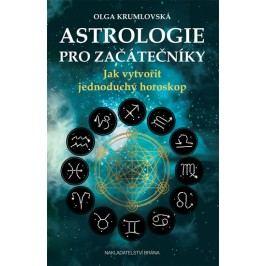 Astrologieprozačátečníky-Jakvytvořitjednoduchýhoroskop-KrumlovskáOlga