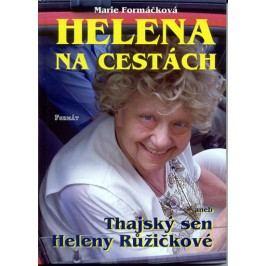 HelenanacestáchanebThajskýsenHelenyRůžičkové-FormáčkováMarie