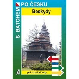 Beskydy-SbatohempoČesku-NovákRostislav