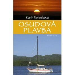 Osudováplavba-PavloskováKarin