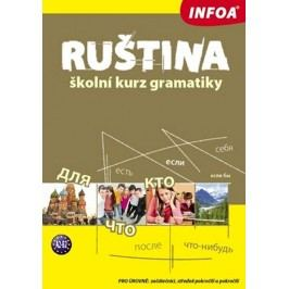 Ruština-školníkurzgramatiky-KabyszewaIrina,KusalKrzysztof