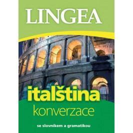 Italština-konverzace-neuveden