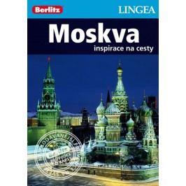 Moskva-Inspiracenacesty-neuveden