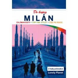 Milándokapsy-LonelyPlanet-2.vydání-neuveden
