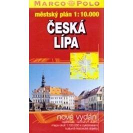 ČeskáLípa/plánVKU1:10T-neuveden