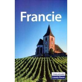 Francie-LonelyPlanet-2.vydání-neuveden