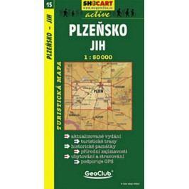 Plzeňskojih15-neuveden
