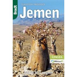 Jemen-Turistickýprůvodce-neuveden