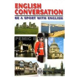 EnglishConversationbeasportwithEnglish-MothejzíkováJarmila