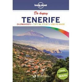 Tenerifedokapsy-LonelyPlanet-neuveden