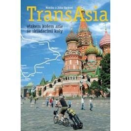 TransAsia-vlakemkolemAsieseskládacímikoly-VackoviMonikaaJirka