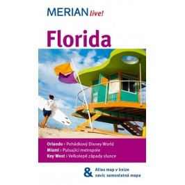 Merian93-Florida-WagneroviHeikeaBernd