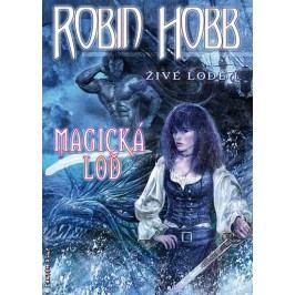 Živélodě1-Magickáloď-HobbRobin