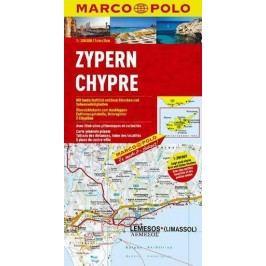 Kypr-kolektiv
