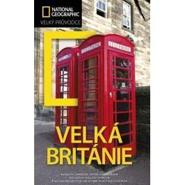 VelkáBritánie-VelkýprůvodceNationalGeographic-SomervilleChristoper