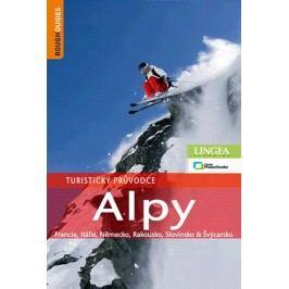 Alpy-Turistickýprůvodce-neuveden