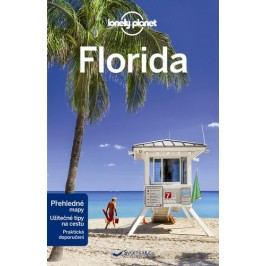 Florida-LonelyPlanet-neuveden